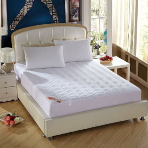 High quality Quilted Mattress pictures & photos