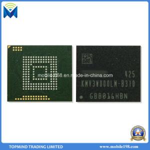 for LG G3 D855 D850 Ls990 16GB Emmc IC Kmv3w000lm-B310 Flash IC pictures & photos