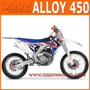 China Best Aluminum Frame Motorbike 250cc 300cc 450cc pictures & photos
