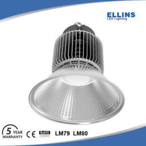 Fin Aluminum Low Price Philips LED 100W LED High Bay Light pictures & photos