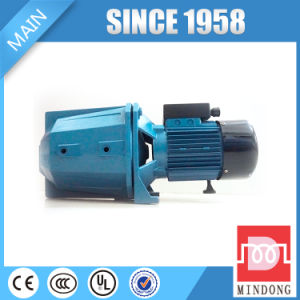 Cheap Stainless Steel Impeller Self Priming Water Pump for Sale pictures & photos