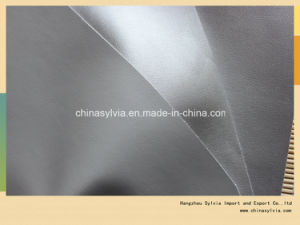 Microfiber Chamois Leather pictures & photos