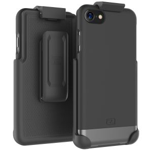 iPhone 5 Slimshield Edition New Release Secure-Fit Holster Clip Cover pictures & photos