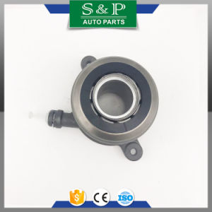 VW Car Hydraulic Clutch Release Bearing 0c6141671 pictures & photos