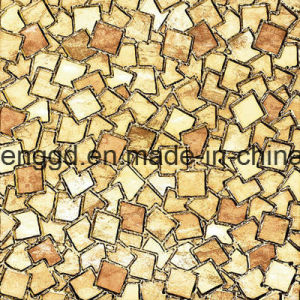 Ceramic Gold Metallizing Coating Machine pictures & photos