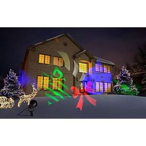 LED Christmas Decoration Light for Holiday, Party, Garden pictures & photos