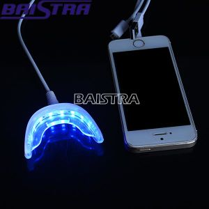 Best Use Dental Teeth Whitening Home Kit with Ce pictures & photos