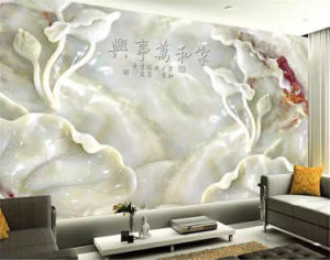 China Marble Tile Factory Cheap Price pictures & photos
