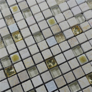New Mosaic Tiles! Swimming Pool Tile Design Idea for Bathroom pictures & photos
