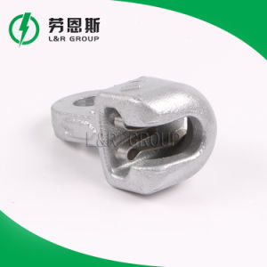 W-Socket-Clevis Eye pictures & photos