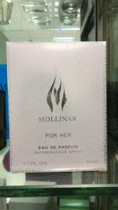 International Hotsell Perfume Box Luxury pictures & photos