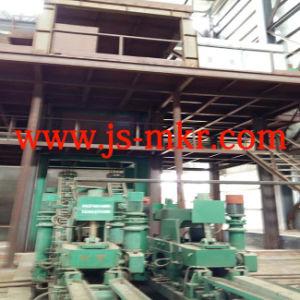 150*150 Steel Billet Casting Machine pictures & photos