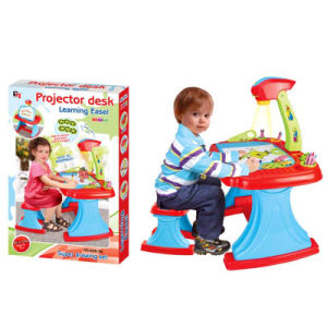 Educational Toy Projector Learning Desk Toy for Sale (H7659039) pictures & photos