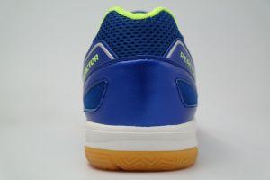 Sports Tennis Shoes Badminton Footwear for Men Shoe (AK9089) pictures & photos