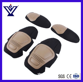 New Style High Quality Outdoor Colorful Tactical Knee Pads (SYSG-1887) pictures & photos