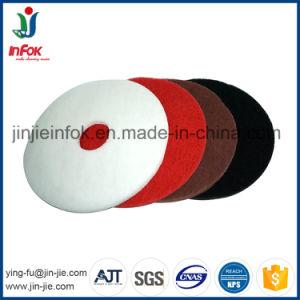 (YF-PP12) Floor Polishing Pad pictures & photos
