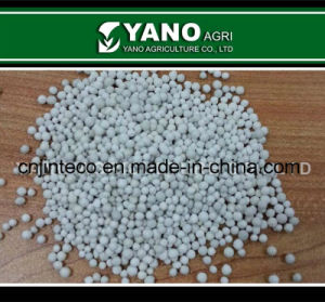 Rightmag Magnesium Oxide (T-MGO)