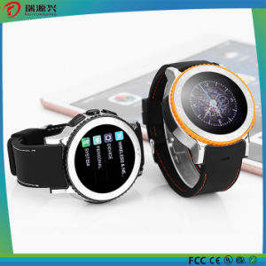 S7 3G Smart Watch Phone180 pictures & photos