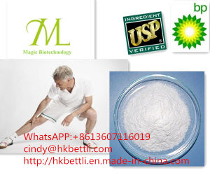 Injection Deca Steroid Durabolin Nandrolone Decanoate for Bodybuilding Fitness pictures & photos