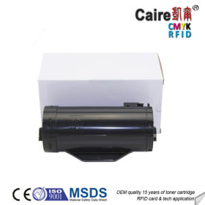 Compatible for Epson Workforce Al-M300d/M300n/M300t/M300tn Toner Cartridge pictures & photos