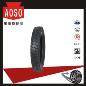 6.50r16/7.00r16/7.50r16/8.25r16/9.00r16/10.00r20/11.00r20/12.00r20 Bias Rubber Tire pictures & photos