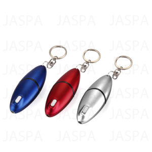 Wholesale 5in1 Multifunctional Tool Keychain pictures & photos