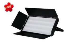 Office Light Quiet Fan for Office LED Panel ceiling Light pictures & photos