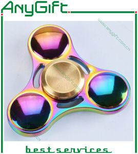 2017 New Model Hot Sell Hand Spinner Fidget Spinner Finger Spinner-AG Spinner- C05 pictures & photos