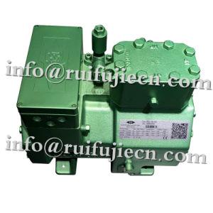 Bitzer Refrigeration AC Semi-Hermetic Compressor (8FC-70.2Y) pictures & photos