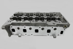 Cylinder Head for FIAT 1.3 pictures & photos
