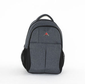 Business Laptop Computer Travel Backpack pictures & photos