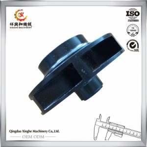 OEM Gray Grey Sg Ductile Cast Iron Adi Aluminum Casting with Sand Casting pictures & photos