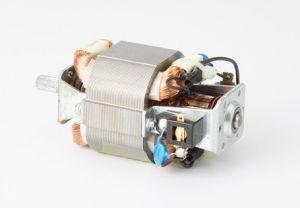 RoHS AC Universal Blender/ Coffee Maker/Paper Shredder/Hand Mixer Motor pictures & photos