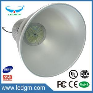 Ce EMC LVD RoHS FCC Meanwell Driver High Bay Light 150W LED Alta Luz De La Bahia Industrial Lamp pictures & photos