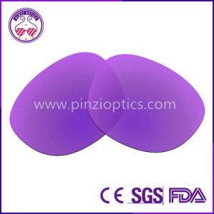Polarized Lens for Rb 2132 pictures & photos