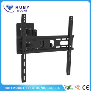 Material Weight 40kg 88lbs Television Screen Bracket Mount pictures & photos