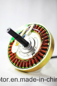 Hot Sale 4.2kg Ebike Motor High Power Motor 135mm Dropout Ebike Motor pictures & photos