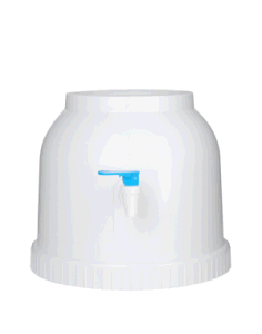 Mini Water Dispenser Without Power or Electricity pictures & photos