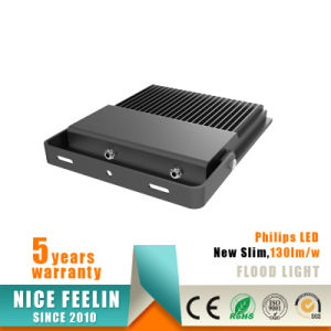 New Ultra-Slim 20W LED Floodlight with Ce RoHS pictures & photos