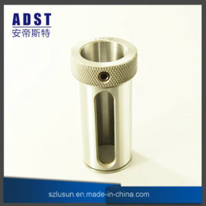 Shenzhen Professional CNC D40-32 Bushing Tool Sleeve Machine Tool pictures & photos