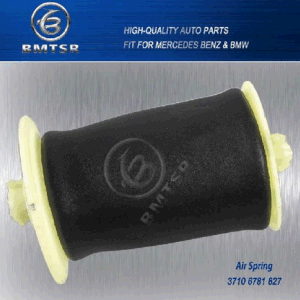 Hight Performance Car Spare Parts Air Spring Wirh Best Price OEM 37 10 6 781 843 Fot for Gt BMW F07 pictures & photos