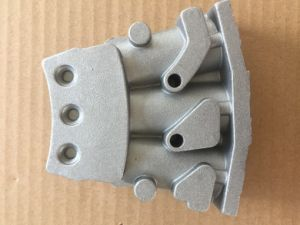 Aluminum Alloy Die Casting Part for Auto pictures & photos
