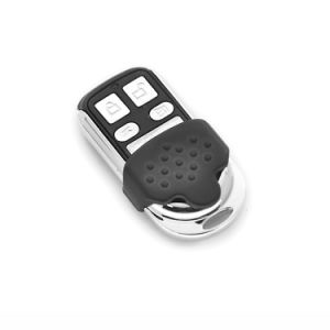 New Product for Beninca/ Key/ Bft Wireless 4 Button RF Remote Transmitter Qn-RS027X pictures & photos