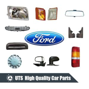 Aftermarket Headlamp Tail Lamp Bumper Auto Body Parts for Transit Focus Fiesta Mondeo pictures & photos
