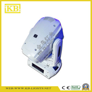Customized Quality 200W 5r Beam Moving Head Light for Stage pictures & photos