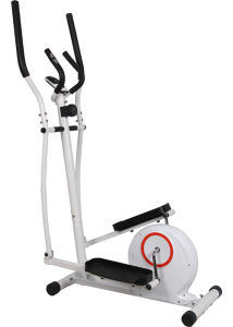 Fitness Gym Cardio Workout Indoor Home Exercise Elliptical Cross Trainer Cycle Trainer pictures & photos
