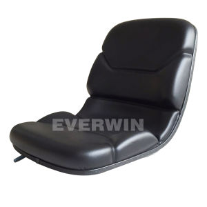 Toyota Nacco Linde Forklift Seat pictures & photos