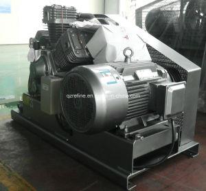 Kaishan KB-15G 20HP 30bar High Pressure Refrigerator Compressor pictures & photos