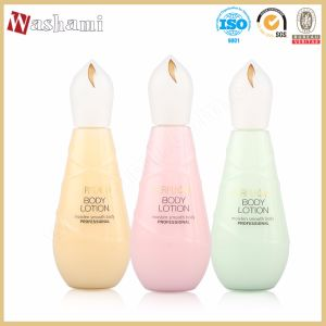 Washami 48h Fragrance Skin Whitening Body Lotion 300ml pictures & photos