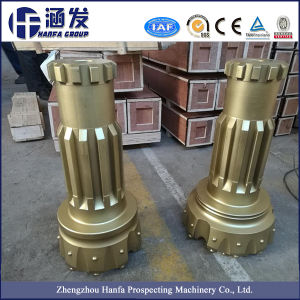 DTH Hammer Bit Manufacturer in China pictures & photos